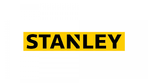 Stanley Tools
